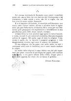 giornale/TO00193923/1912/v.1/00000136