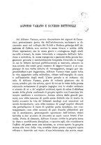 giornale/TO00193923/1912/v.1/00000137