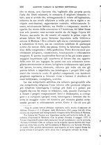 giornale/TO00193923/1912/v.1/00000138