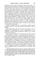 giornale/TO00193923/1912/v.1/00000139