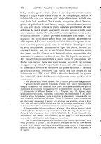 giornale/TO00193923/1912/v.1/00000140