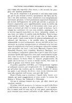 giornale/TO00193923/1912/v.1/00000201