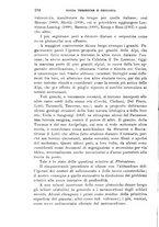 giornale/TO00193923/1912/v.1/00000202