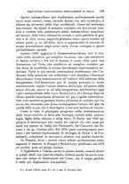giornale/TO00193923/1912/v.1/00000203