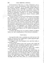 giornale/TO00193923/1912/v.1/00000204