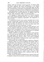 giornale/TO00193923/1912/v.1/00000206