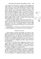 giornale/TO00193923/1912/v.1/00000207