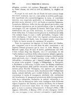 giornale/TO00193923/1912/v.1/00000208