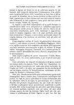 giornale/TO00193923/1912/v.1/00000209