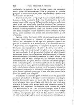 giornale/TO00193923/1912/v.1/00000210