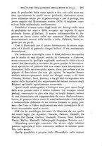 giornale/TO00193923/1912/v.1/00000211