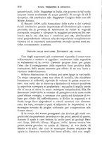 giornale/TO00193923/1912/v.1/00000212