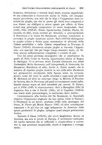 giornale/TO00193923/1912/v.1/00000213