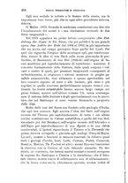 giornale/TO00193923/1912/v.1/00000214