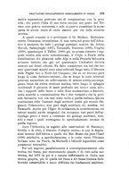 giornale/TO00193923/1912/v.1/00000215