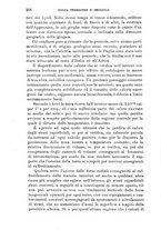 giornale/TO00193923/1912/v.1/00000216