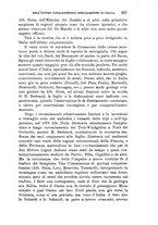 giornale/TO00193923/1912/v.1/00000217