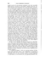 giornale/TO00193923/1912/v.1/00000218