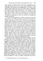 giornale/TO00193923/1912/v.1/00000219