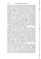 giornale/TO00193923/1912/v.1/00000220