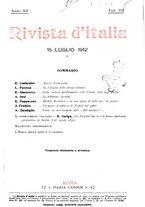 giornale/TO00193923/1912/v.2/00000005