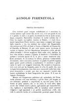 giornale/TO00193923/1912/v.2/00000007