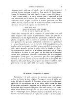 giornale/TO00193923/1912/v.2/00000009