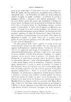 giornale/TO00193923/1912/v.2/00000010