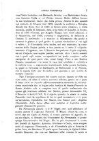 giornale/TO00193923/1912/v.2/00000011