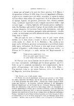 giornale/TO00193923/1912/v.2/00000012