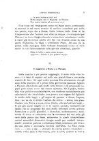 giornale/TO00193923/1912/v.2/00000013