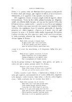 giornale/TO00193923/1912/v.2/00000014