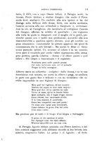 giornale/TO00193923/1912/v.2/00000017