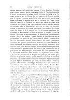 giornale/TO00193923/1912/v.2/00000018