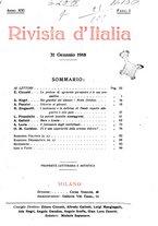 giornale/TO00193923/1918/v.1/00000005