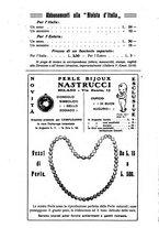 giornale/TO00193923/1918/v.1/00000006