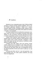 giornale/TO00193923/1918/v.1/00000009
