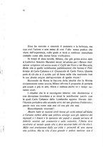 giornale/TO00193923/1918/v.1/00000010