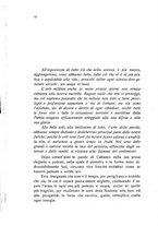 giornale/TO00193923/1918/v.1/00000012