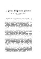giornale/TO00193923/1918/v.1/00000013