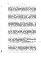 giornale/TO00193923/1918/v.1/00000014