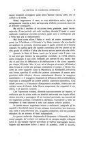 giornale/TO00193923/1918/v.1/00000017