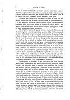 giornale/TO00193923/1918/v.1/00000018