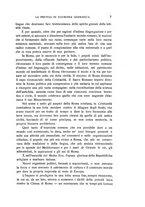 giornale/TO00193923/1918/v.1/00000019