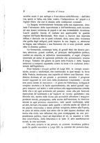 giornale/TO00193923/1918/v.1/00000020
