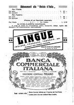 giornale/TO00193923/1920/v.1/00000006