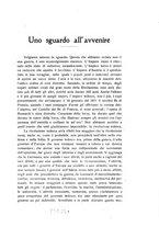 giornale/TO00193923/1920/v.1/00000009