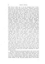 giornale/TO00193923/1920/v.1/00000010