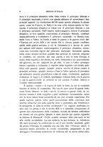 giornale/TO00193923/1920/v.1/00000012
