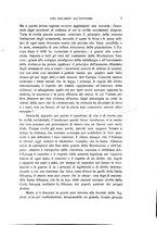 giornale/TO00193923/1920/v.1/00000013